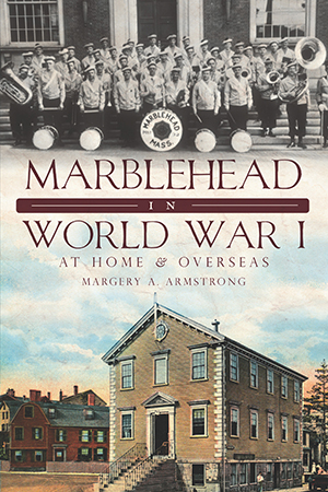 Marblehead in World War I