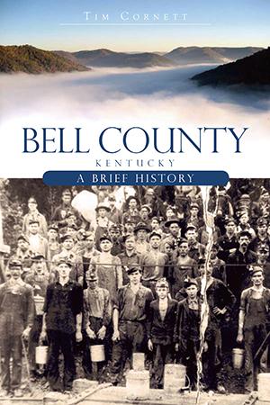 Bell County, Kentucky