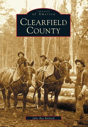 Clearfield County
