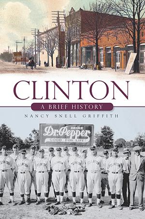 Clinton: A Brief History