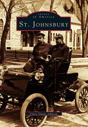 St. Johnsbury