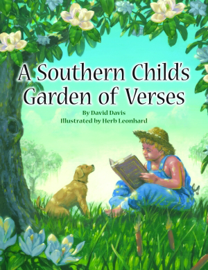 A Southern Child's Garden of Verses