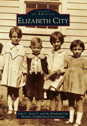 Elizabeth City