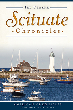 Scituate Chronicles