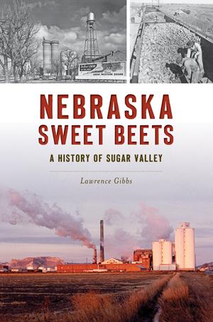 Nebraska Sweet Beets
