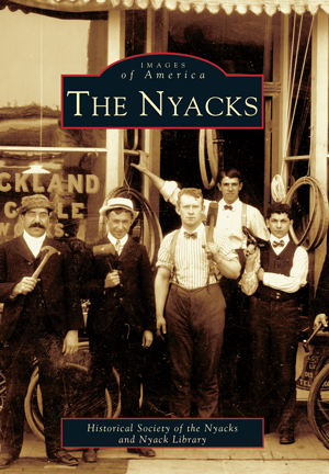 The Nyacks