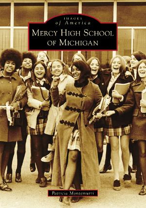 Mercy High School of Michigan
