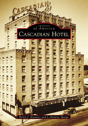 Cascadian Hotel