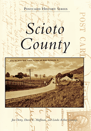 Scioto County