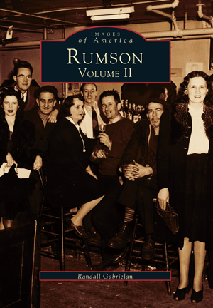 Rumson: Volume II