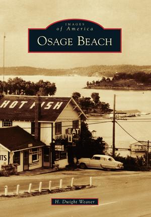 Osage Beach