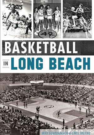 Basketball in Long Beach