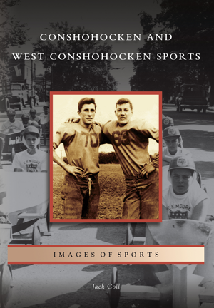 Conshohocken and West Conshohocken Sports