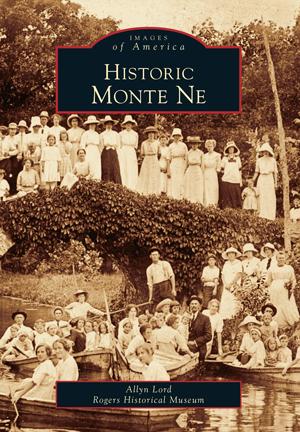 Historic Monte Ne