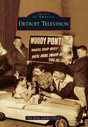 Detroit Television
