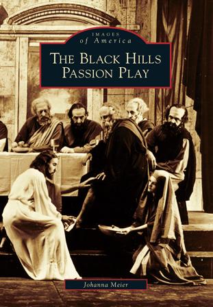 Black Hills Passion Play