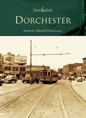 Dorchester