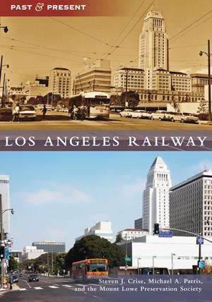 Los Angeles Railway