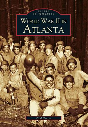 World War II in Atlanta