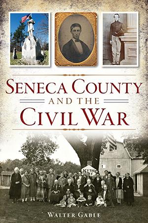 Seneca County and the Civil War