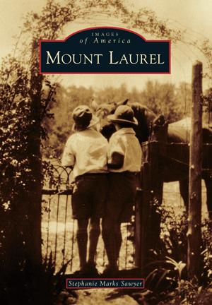 Mount Laurel