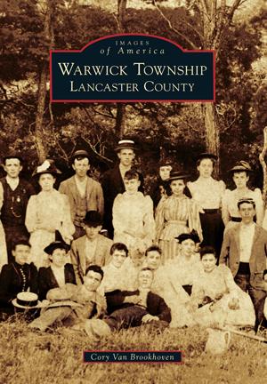 Warwick Township, Lancaster County