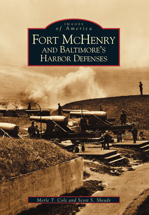 Fort McHenry and Baltimore's Harbor Defenses