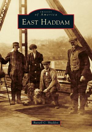 East Haddam
