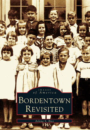 Bordentown Revisited