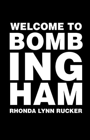 Welcome to Bombingham