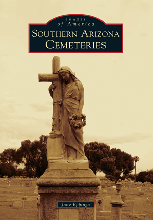 Southern Arizona Cemeteries