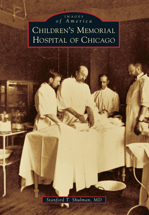 Children's Memorial Hospital of Chicago