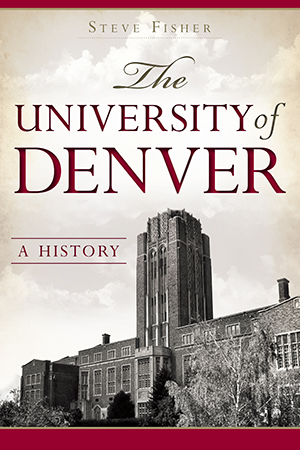 The University of Denver