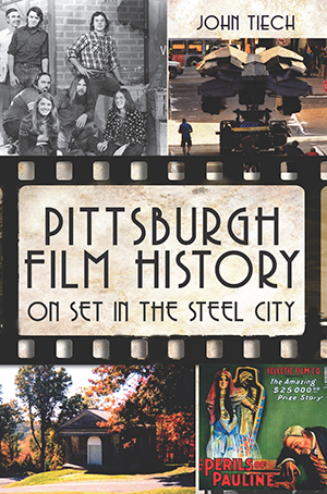 Pittsburgh Film History
