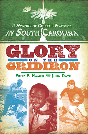 A History of College Football in South Carolina