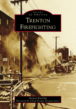 Trenton Firefighting