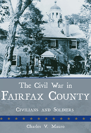 The Civil War in Fairfax County