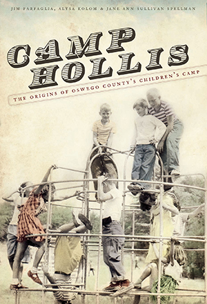 Camp Hollis