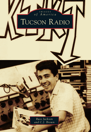 Tucson Radio