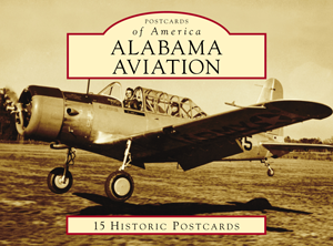 Alabama Aviation