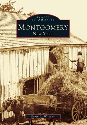 Montgomery, New York