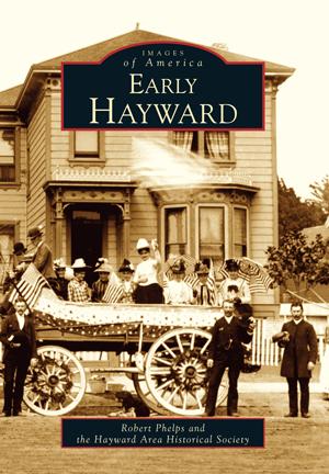 Early Hayward
