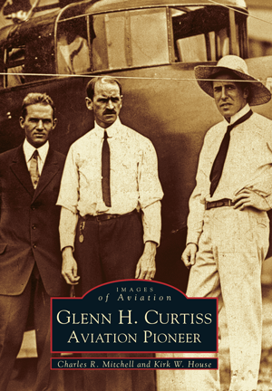 Glenn H. Curtiss