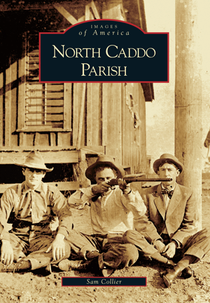 North Caddo Parish