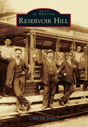 Reservoir Hill