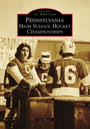 Pennsylvania High School Hockey Championships
