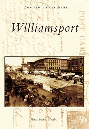 Williamsport