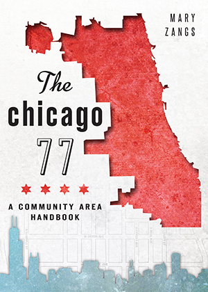 The Chicago 77