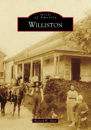 Williston