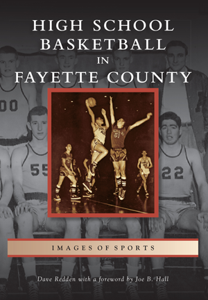 High School Basketball in Fayette County